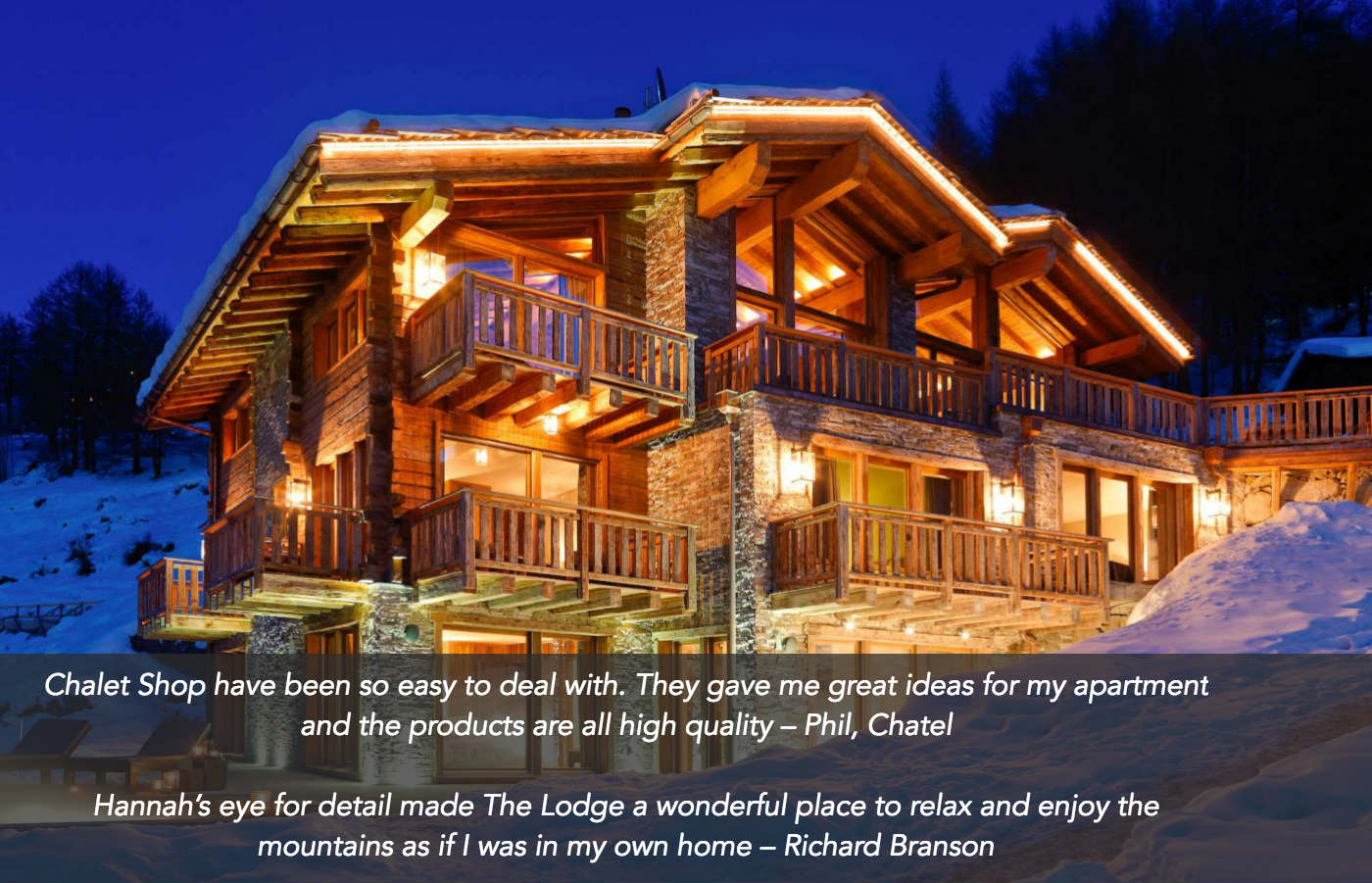 Chalet_homepage2