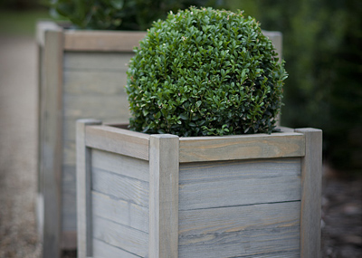 alderwood_planter_small
