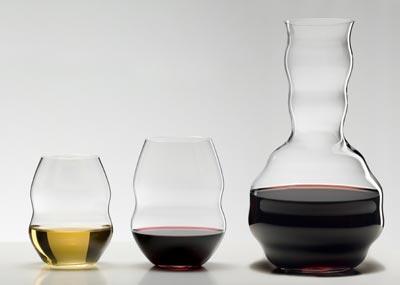 glassware400285
