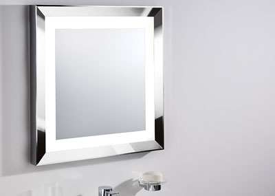 BathroomLighting400285