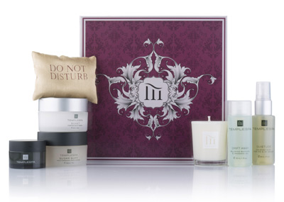 Giftsets-400285