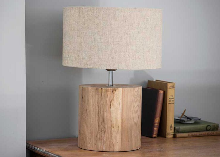Lamp-Smallpage