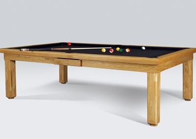 Modern400285