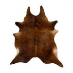 Natural_cowhide_Ex400285