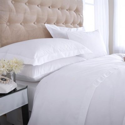 Alphubel Bed Linen Collection