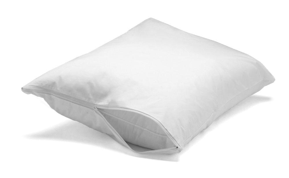 PillowProtector2