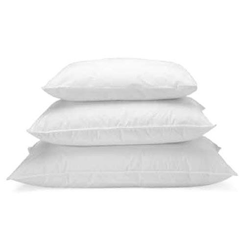 0_microfibre-pillow-500