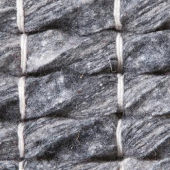 Twist_coal