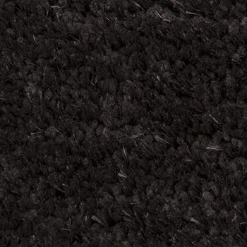 newlowland-charcoal