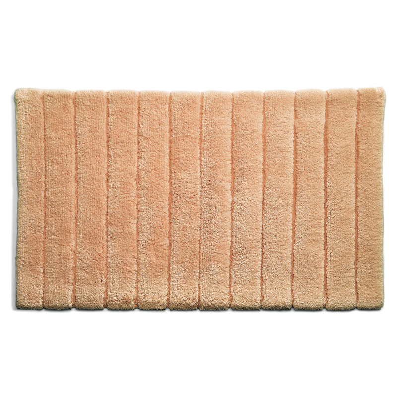 Bamboo-Bathmat_Stripe_Latte