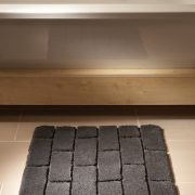 Bathmat-lifestyle-800800