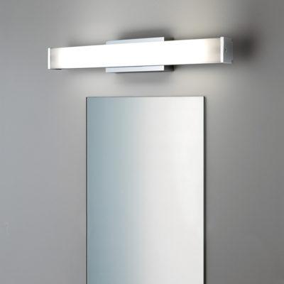 BathroomWallLight