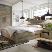 Bed-B