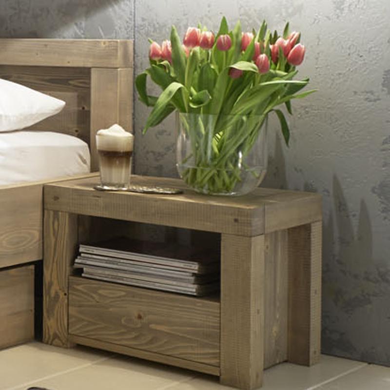Bedside-B
