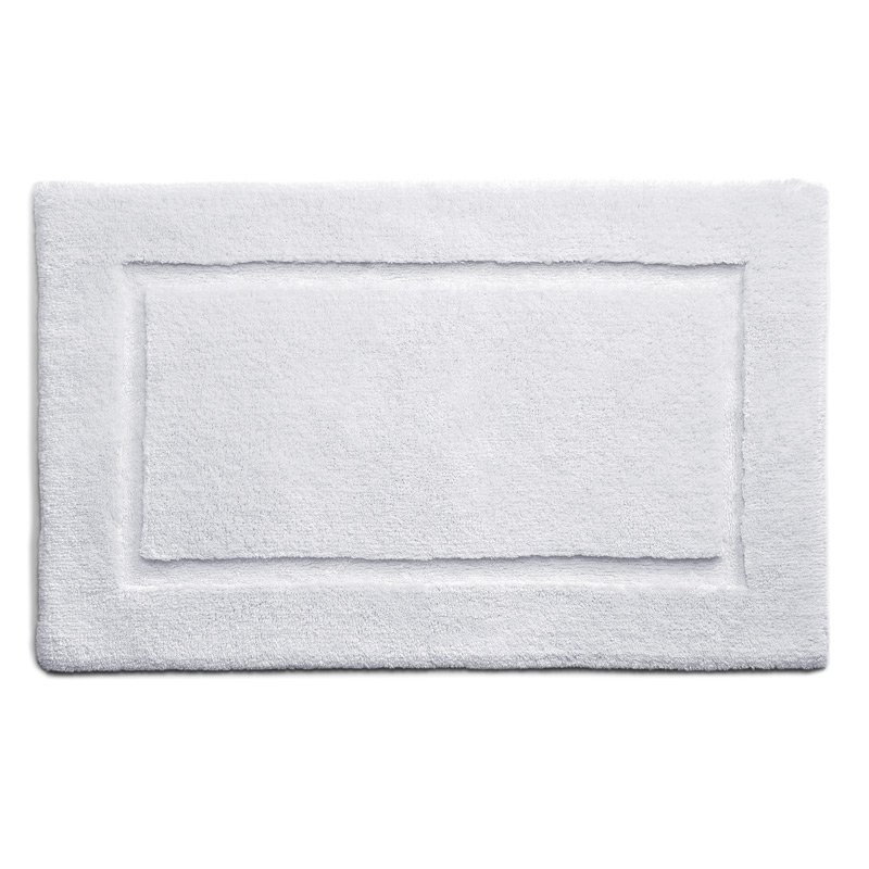 Border-rug-White