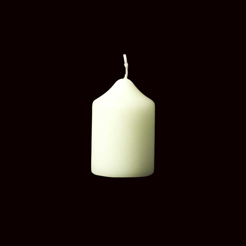 Candle1-800800