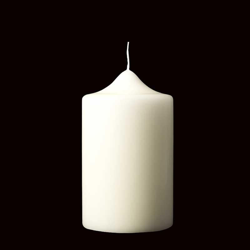 Candle3-800800