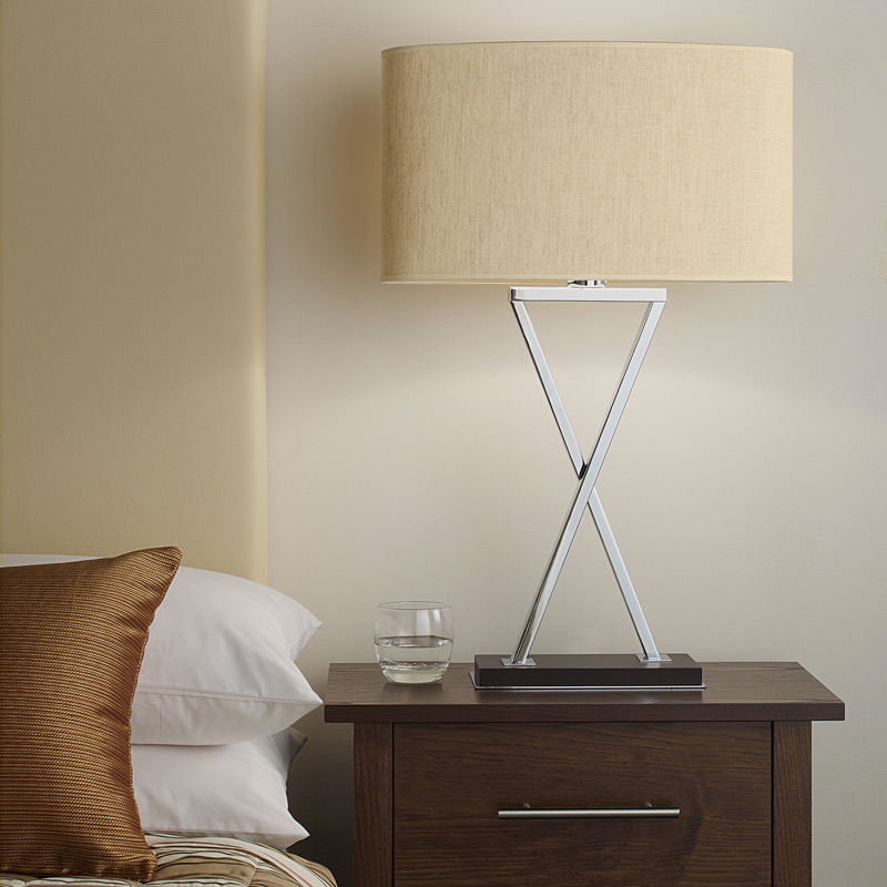 large table lamp home table lamps crossover large table lamp