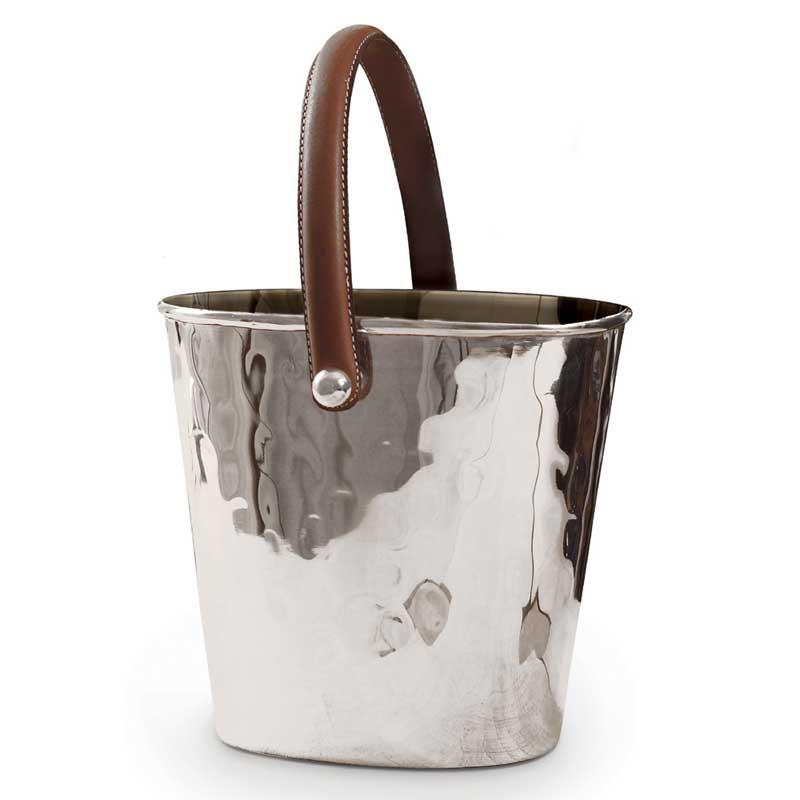Leather-handle-bucket-800800