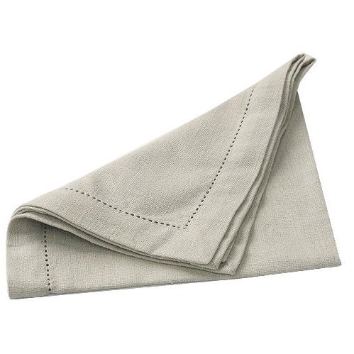 Napkin-Linen