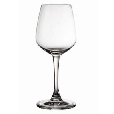 Madison-White-wine