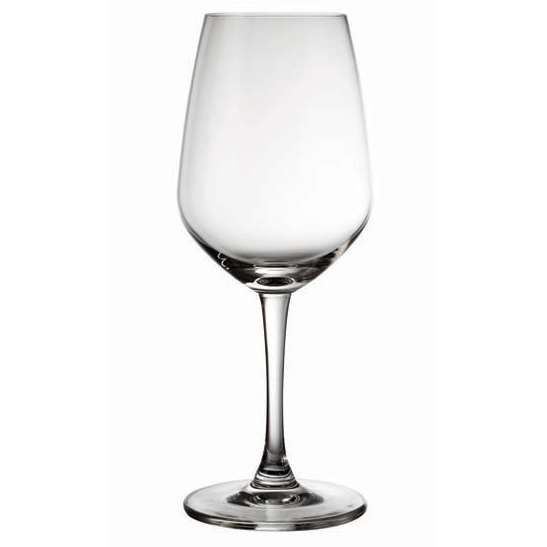 0_Madison-red-Wine