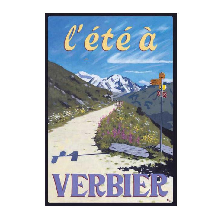 lete-a-verbier_jpg