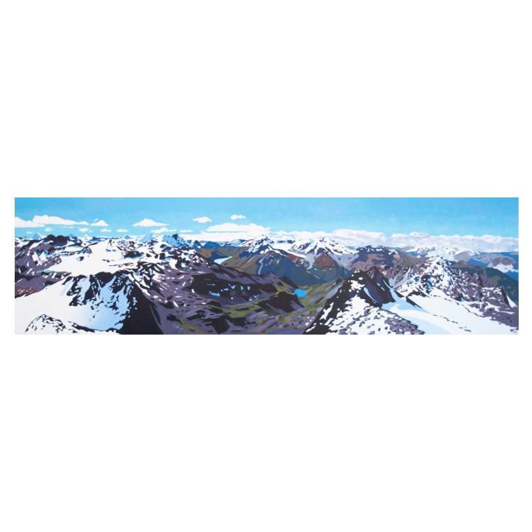mont-fort-summer-panorama_j