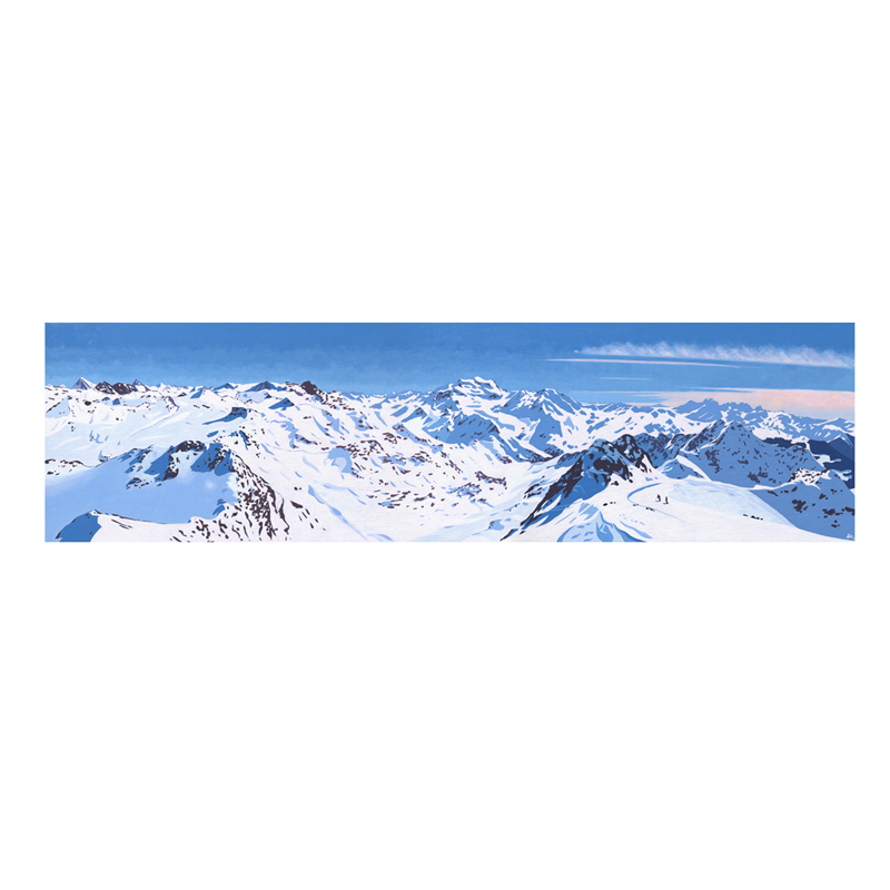mont-fort-winter-panorama_j