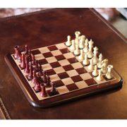 ChessSet4