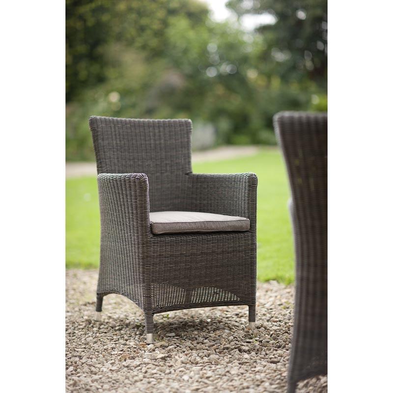 Chilgrove_rattan_Chair