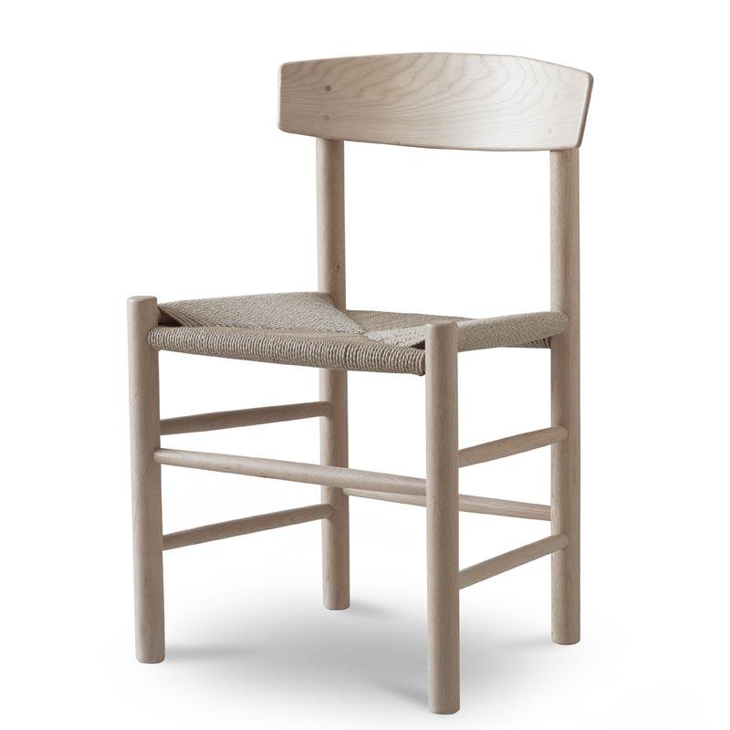 Longworth_Chair