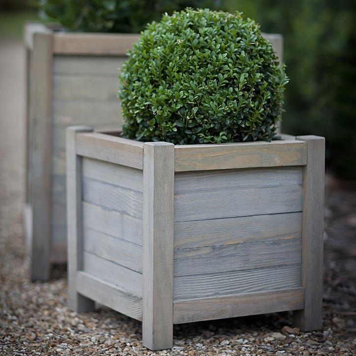 alderwood_planter_small