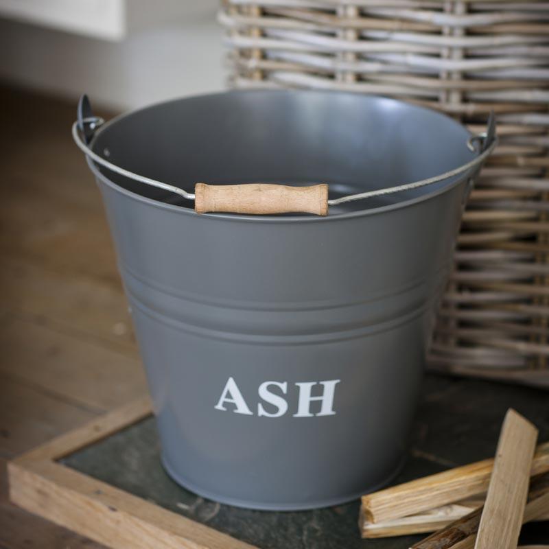 ash_bucket_charcoal2