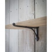 cast_iron_bracket_and_oak_s