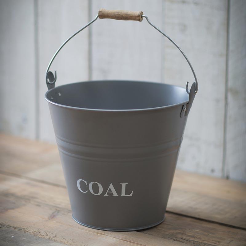 coal_bucket_charcoal_2
