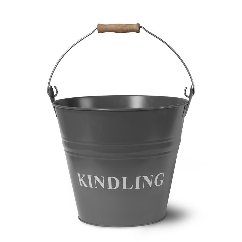 kindling_bucket_charcoal
