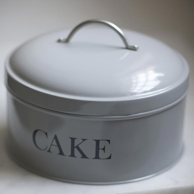 CakeTinRound_Flint