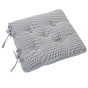 Seatcushion_gingham_cobble