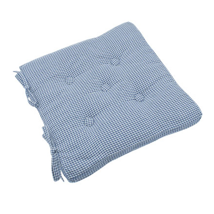 Seatcushion_gingham_nordicb