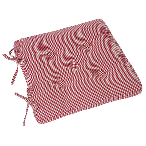 Seatcushion_gingham_red