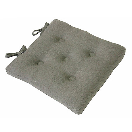 seatcushion-plain-pigeon
