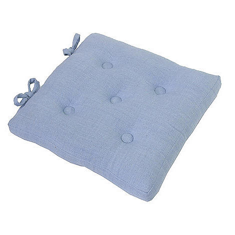 seatcushion-plain-wedgwoodb