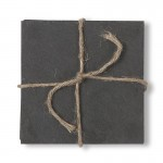 set_of_4_coasters_slate1