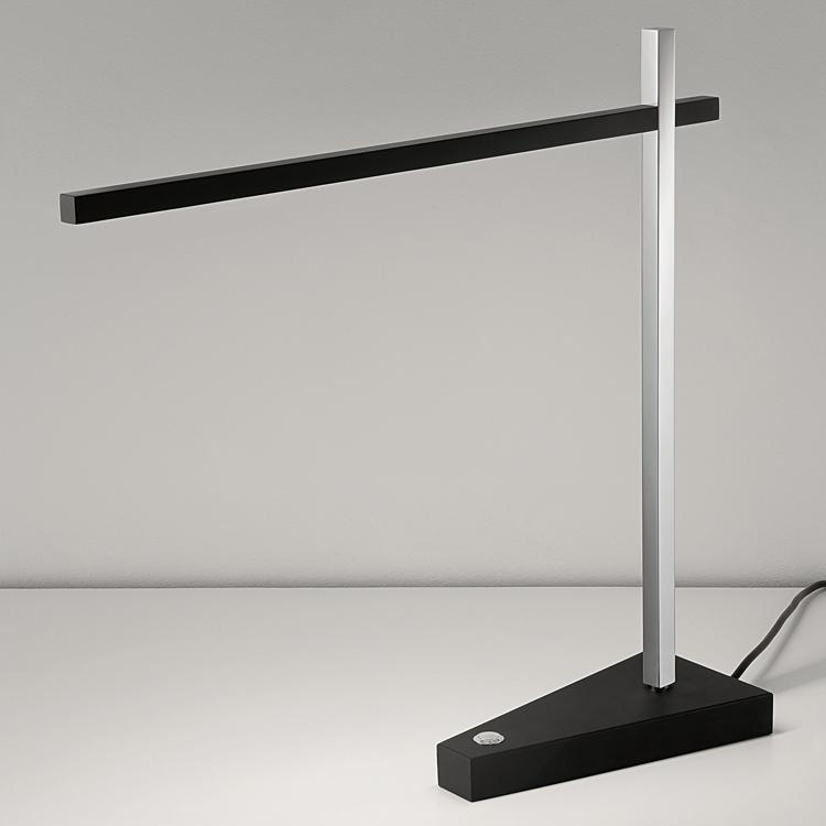 Crane-Table