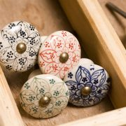 Daha-Door-Knobs