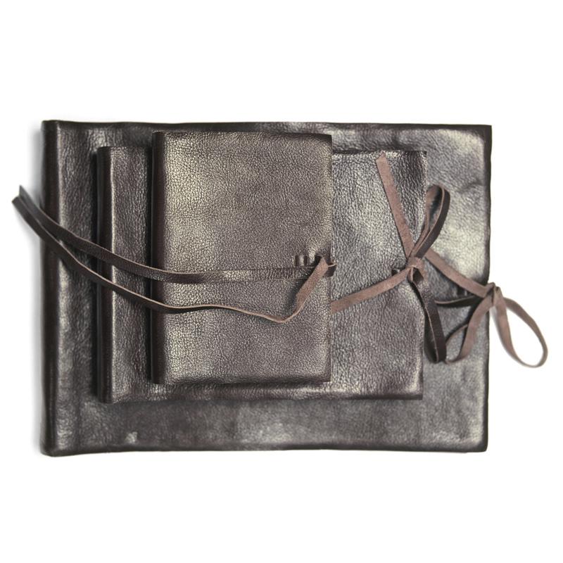 Kubu-Leather-