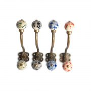 Tembo-Ceramic-Hooks_