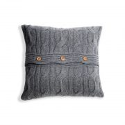 lambs-wool-cushion-grey-