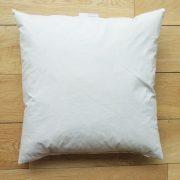 CushionPad